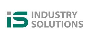 IS - Industry Solutions