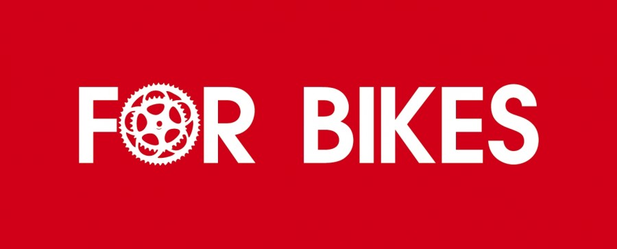 FOR BIKES 2018 - bikepoint.sk