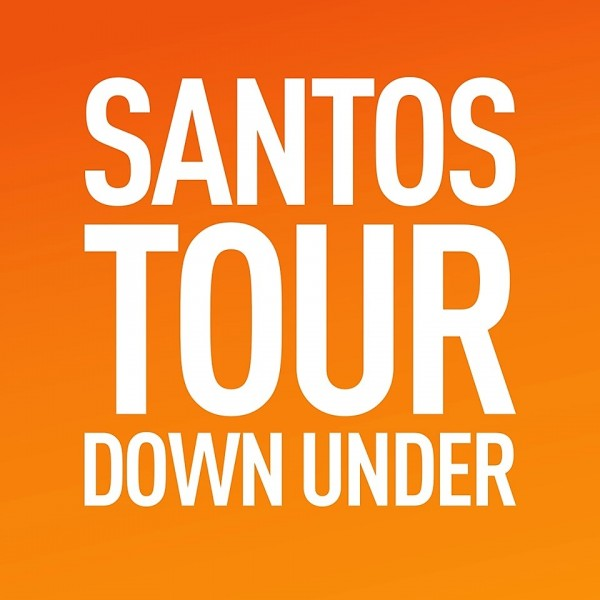 4. etapa Tour Down Under 2019 - bikepoint.sk